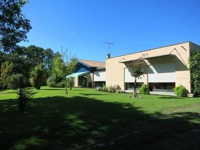 Vente maison 275m² Rivière-Saas-Et-Gourby - 740.000€