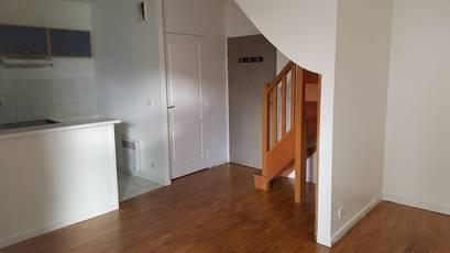 Vente appartement 2pièces 40m² Le Perreux-Sur-Marne (94170) - 272.000€