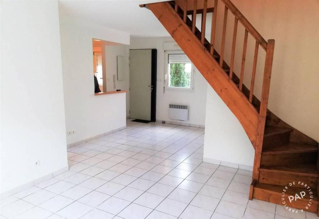 Vente maison 3 pièces Plaisance-du-Touch (31830)