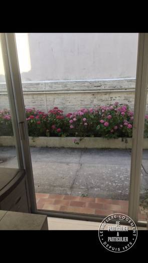 Location Appartement Deauville 46m² 890€