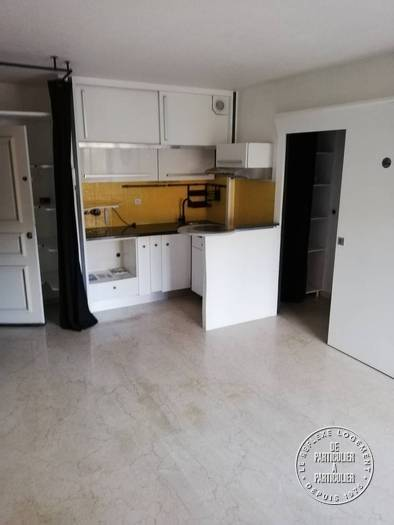 Vente Appartement Mougins (06250) 32 m² 130.000 €