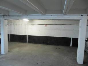 Location garage, parking Paris 13E - 100 €