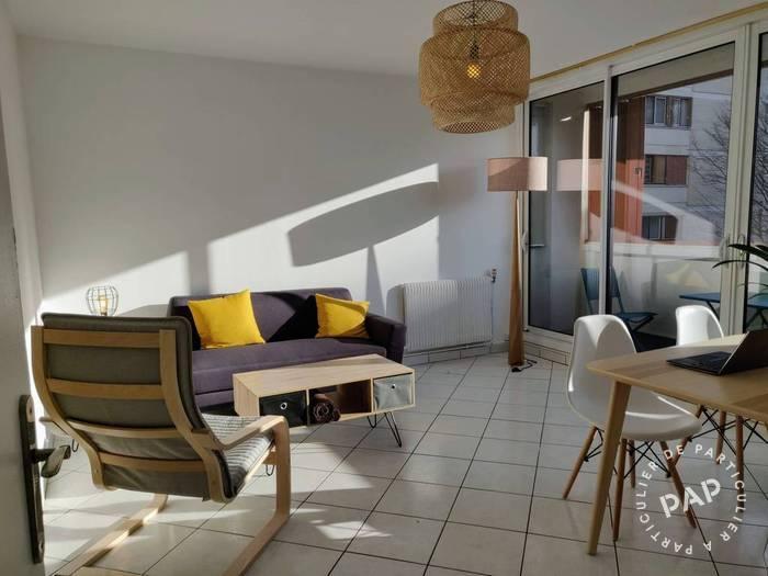 location meubl e studio 29 m poissy 78300 29 m 580 de particulier particulier pap. Black Bedroom Furniture Sets. Home Design Ideas