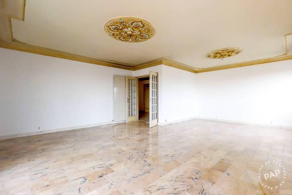 Vente appartement 6 pièces Houilles (78800)