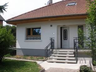 Vente maison 170m² Villers-Les-Nancy (54600) - 325.600€