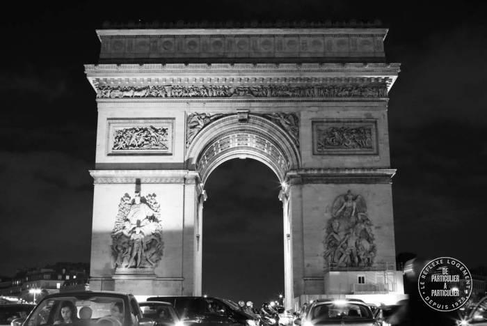 Vente et location Fonds de commerce Paris 17E