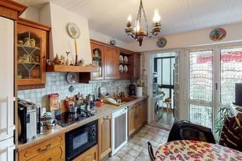 Vente appartement 3pièces 84m² Biarritz (64200) - 420.000€