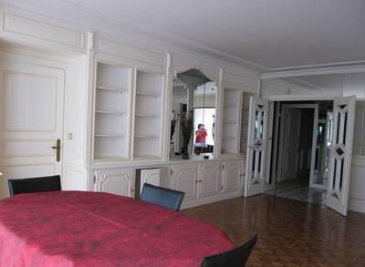 Paris 15 E Rue Du Docteur Roux