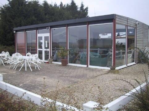Vente et location immobilier 260.000€ Champrond-En-Gatine (28240)