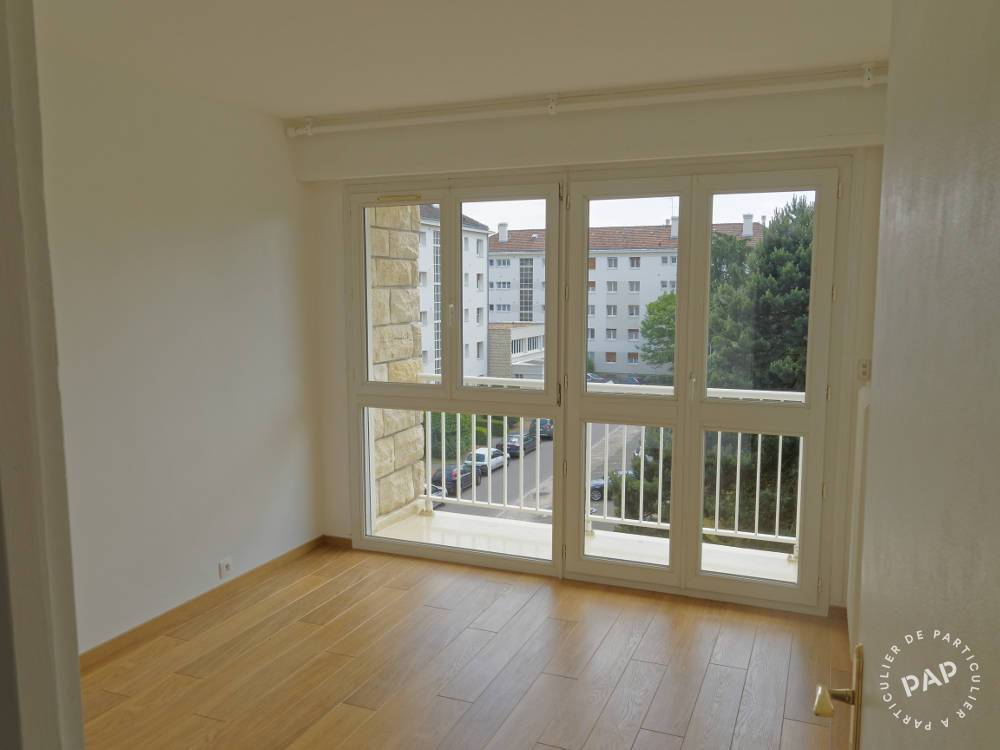 Location immobilier 1.002€ Bois-D'arcy (78390)
