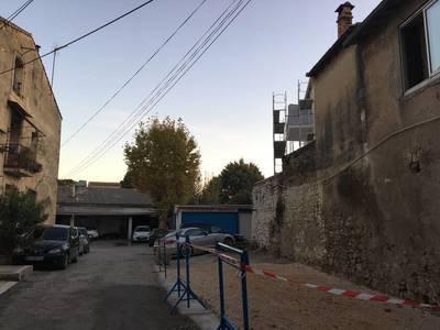 Soit 2.5€ / Jour - Quartier Facultés - Boutonnet