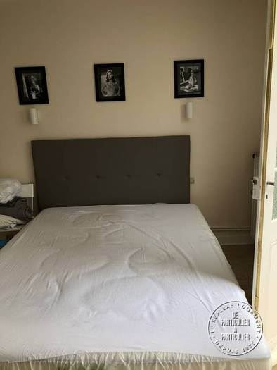 Location immobilier 890€ Deauville