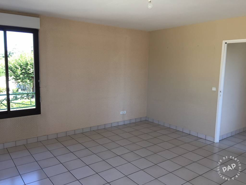 Vente immobilier 50.000 € Villeneuve-Sur-Lot (47300)