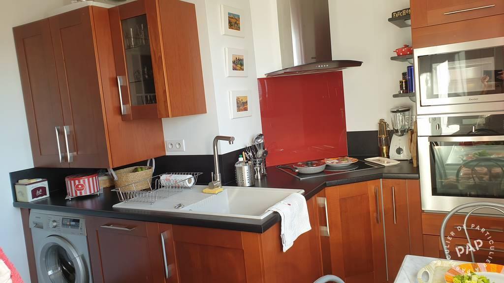 Vente immobilier 270.000€ Bretigny-Sur-Orge (91220)