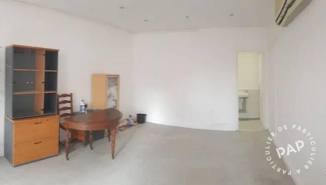 Vente et location immobilier 239.000€ Ivry-Sur-Seine (94200)