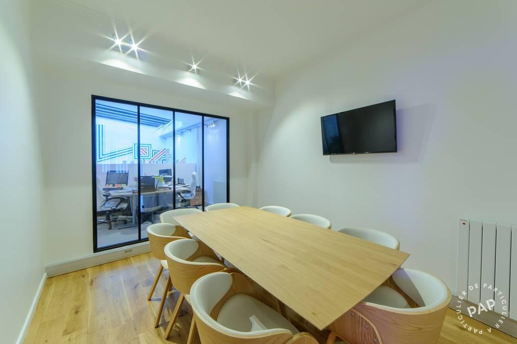Vente et location immobilier 1.950.000€ Levallois-Perret (92300)