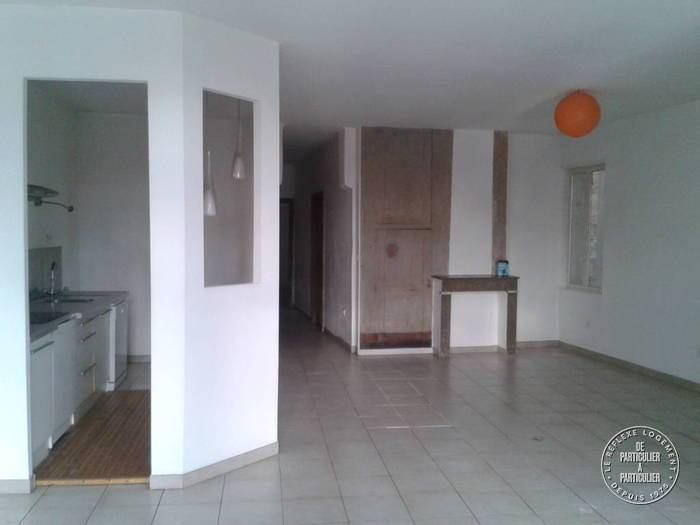 Location immobilier 800 € Sommieres (30250)