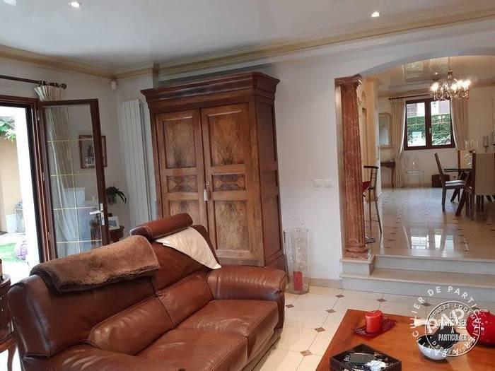 Vente immobilier 740.000€ Clamart (92140)