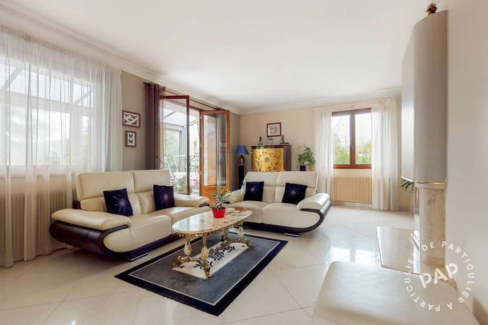 Maison Crosne (91560) 560.000€