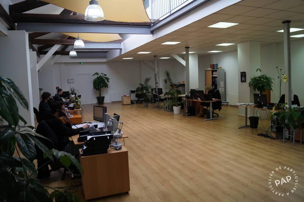 Local d'activité Clamart (92140) 33.333€