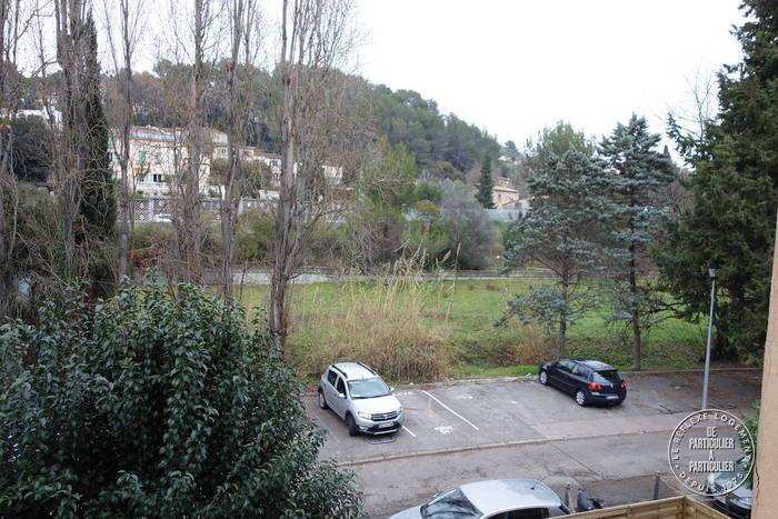 Appartement Mougins (06250) 130.000 €