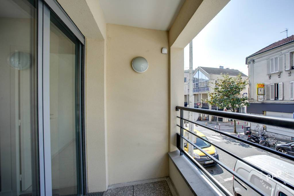Appartement Bagnolet (93170) 1.715€