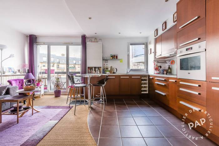 Appartement Suresnes (92150) 559.000€