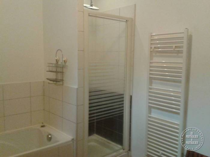 Appartement Sommieres (30250) 800 €