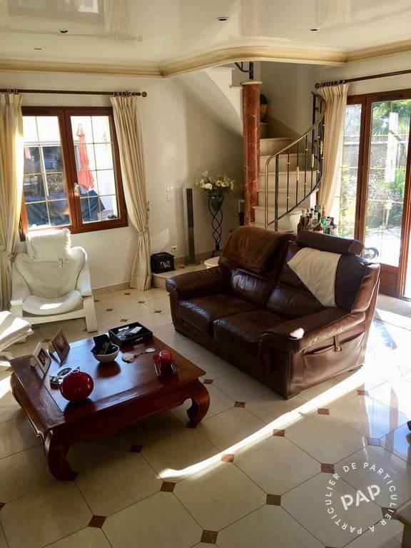 Maison Clamart (92140) 740.000€