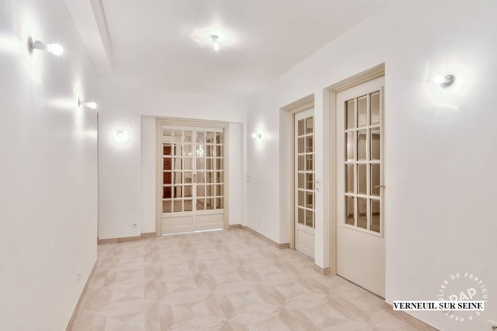 Maison 1.025.000€ 300m² Verneuil-Sur-Seine (78480)