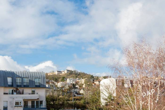 Appartement 559.000€ 70m² Suresnes (92150)