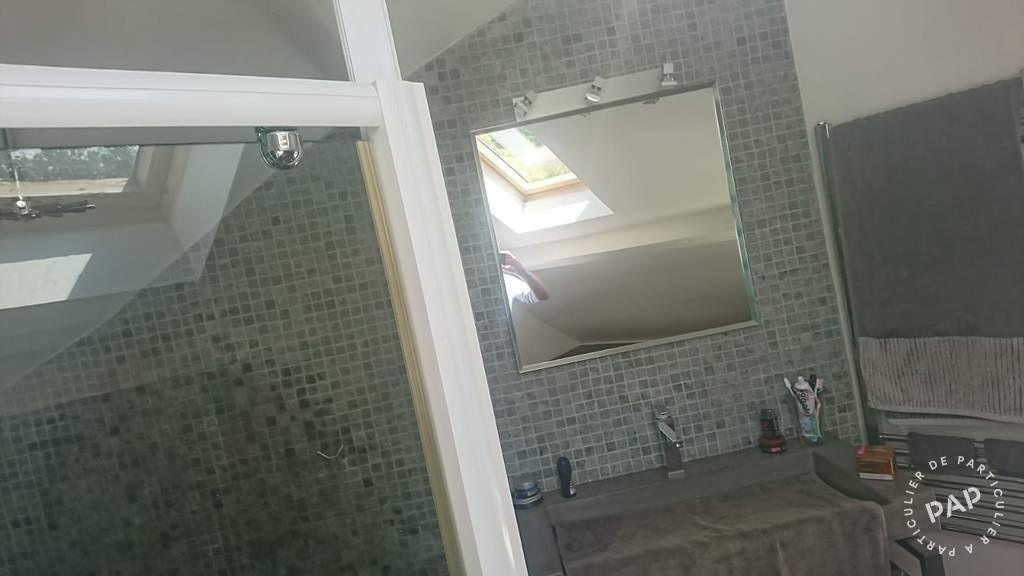 Appartement 950€ 65m² Villenoy (77124)