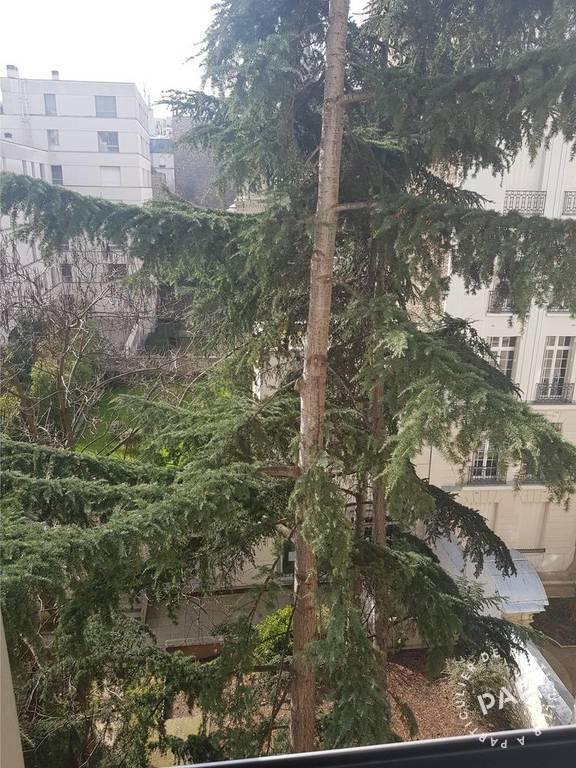 Immobilier Paris 8E 2.050€ 50m²