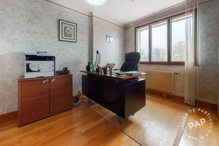 Immobilier Crosne (91560) 560.000€ 195m²