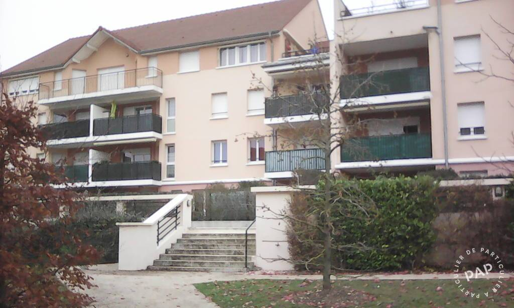 Immobilier Limay (78520) 105.000 € 31 m²