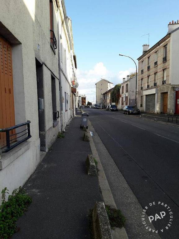 Vente immobilier Local commercial