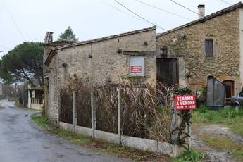 Vente maison 61m² Camiran (33190) - 25.000€