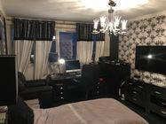 Vente appartement 2pièces 43m² Charenton-Le-Pont (94220) - 255.000€