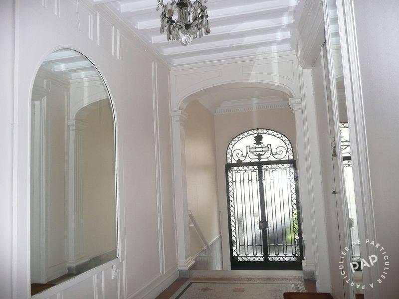 Vente Appartement Alfortville (94140) 105m² 520.000€