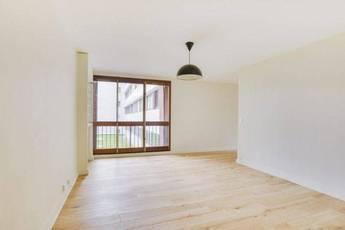 Vente appartement 5pièces 99m² Paris 19E - 800.000€