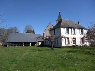 25 Mn De Bourges