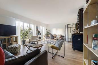 Vente appartement 3pièces 96m² Châtillon (92320) - 498.000€