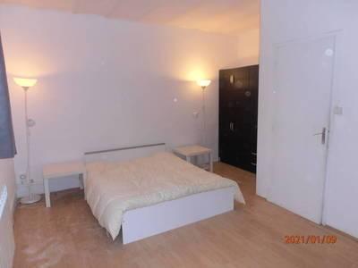 Meulan-En-Yvelines (78250)