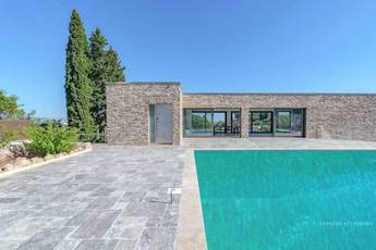 Vente maison 295m² Mandelieu-La-Napoule (06210) - 1.850.000€