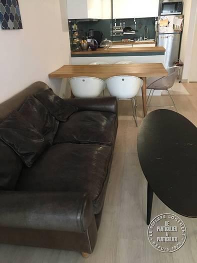 Location Appartement Bagnolet 93170 70nbspm