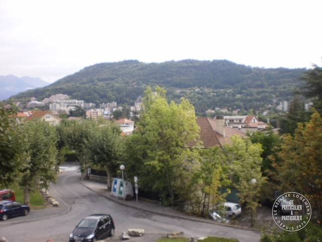 Vente Appartement Gap 83m² 134.000€