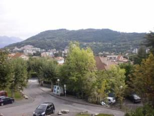 Vente appartement 4pièces 83m² Gap - 134.000€