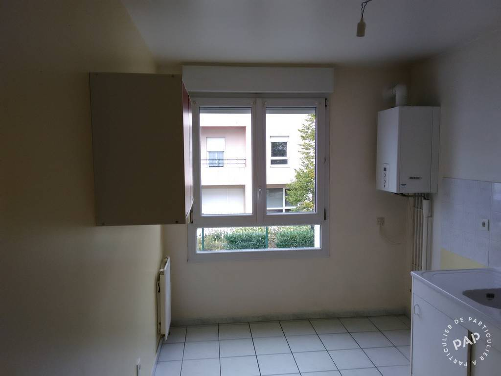 Location appartement 3 pi ces 70 m reims 51100 70 m 650 de particulier particulier - Location appartement meuble reims ...