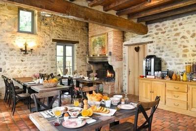 Vezelay (89450)