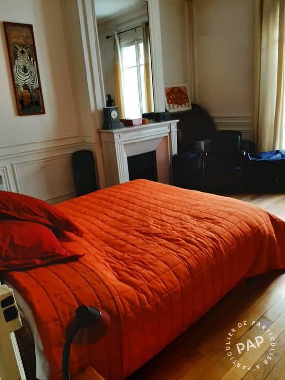 Vente immobilier 520.000€ Alfortville (94140)